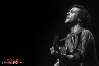 Jack_Savoretti_08__MG_2395 copia
