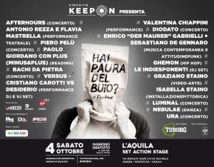 KeepOn_HPDB_LAquila-2014_orizz