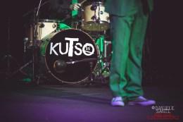 KuTso@Auditorium Parco Della Musica di Roma-38