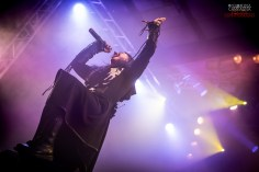 LACUNA COIL @ Estragon Club 05-11-2019 008 copy