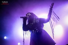 LACUNA COIL @ Estragon Club 05-11-2019 010 copy