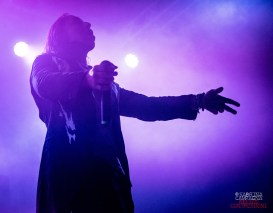 LACUNA COIL @ Estragon Club 05-11-2019 011 copy