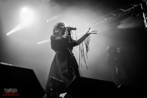 LACUNA COIL @ Estragon Club 05-11-2019 021 copy