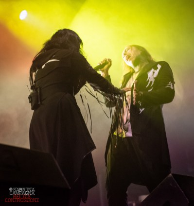 LACUNA COIL @ Estragon Club 05-11-2019 022 copy