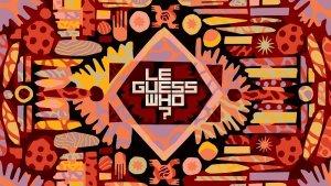 Le Guess Who? svela la line-up