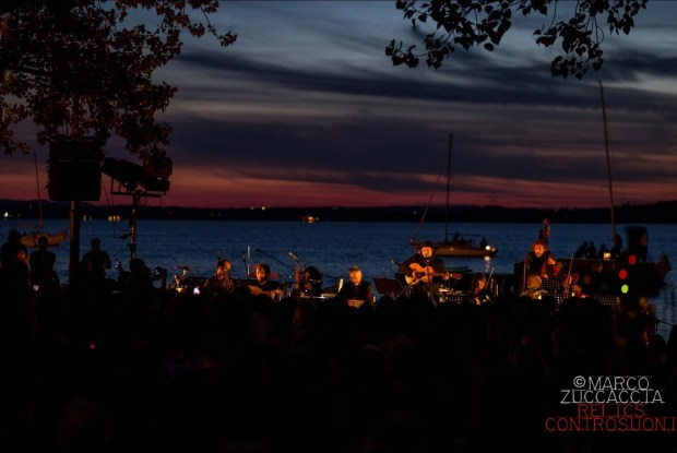 L'Isola di Wyatt - Marco Zuccaccia photo IMG_6003