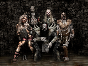 LORDI_small_2015