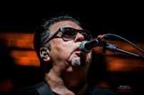 LOS LOBOS @ SUMMER JAMBOREE - foto Marco Zuccaccia-46