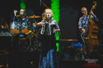 Loreena McKennitt @ Teatro Romano di Ostia Antica-25