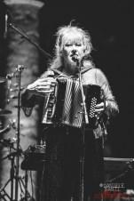 Loreena McKennitt @ Teatro Romano di Ostia Antica-32