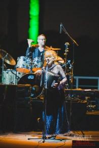 Loreena McKennitt @ Teatro Romano di Ostia Antica-42