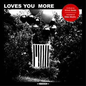 Loves-You-More_cover_web
