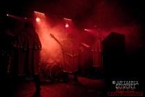 MORTUARYDRAPE_ALCHEMICA_BOLOGNA_06-01-2019-1