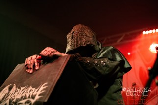 MORTUARYDRAPE_ALCHEMICA_BOLOGNA_06-01-2019-6