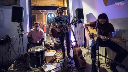 MUSICADISTESA_L'ALTROSPAZIO_BOLOGNA_13-05-2017 (1)