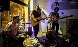 MUSICADISTESA_L'ALTROSPAZIO_BOLOGNA_13-05-2017 (18)
