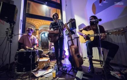 MUSICADISTESA_L'ALTROSPAZIO_BOLOGNA_13-05-2017 (3)