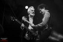 Glenn Burtnick & Robert Burger