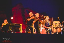 Mark Knopfler @ Terme di Caracalla-18