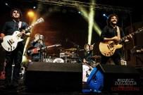 Selton @Riverock Festival www.marcozuccaccia.com