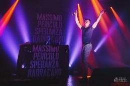 Massimo Pericolo Speranza Barracano_27