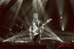 Max Gazzè@Orvieto 20-agosto-2016 foto di Marco Zuccaccia - IMG_9987_DxO_raw