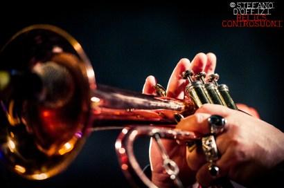 Med Free Orkestra_11_REL4230