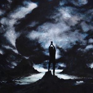 Misþyrming - Algleymi (Norma Evangelium Diaboli, 2019) di Francesco Sermarini