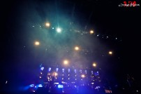 Mumford and Sons_01
