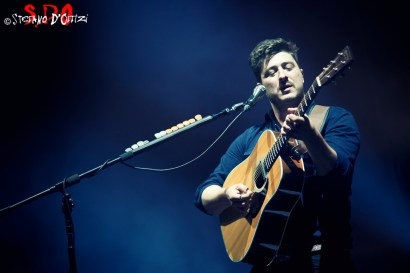 Mumford and Sons_04