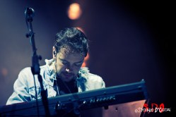 Mumford and Sons_05