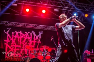 NapalmDeath10