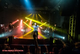 Negrita @ Afetrlife Perugia - 25 marzo 2016 - Marco Zuccaccia photo IMG_6294