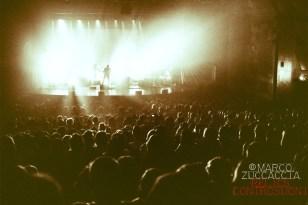 Niccolò Fabi @Teatro Lyrick, Assisi - 18 maggio 2016 - Marco Zuccaccia photo IMG_8755