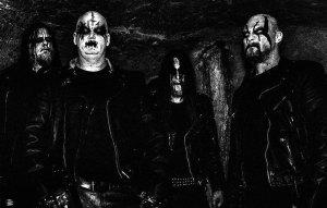 """NORDJEVEL: ascolta il nuovo singolo""""Gnawing The Bones"""""""