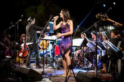 Orchestra Multietnica di Arezzo - Al Ponte festival - foto Marco Zuccaccia (45 di 77)