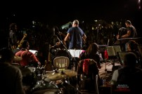 Orchestra Multietnica di Arezzo - Al Ponte festival - foto Marco Zuccaccia (56 di 77)