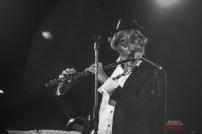 Orchestra Multietnica di Arezzo - Al Ponte festival - foto Marco Zuccaccia (58 di 77)