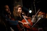 Orchestra Multietnica di Arezzo - Al Ponte festival - foto Marco Zuccaccia (62 di 77)