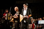 Orchestra Multietnica di Arezzo - Al Ponte festival - foto Marco Zuccaccia (70 di 77)