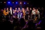 Orchestra Multietnica di Arezzo - Al Ponte festival - foto Marco Zuccaccia (77 di 77)