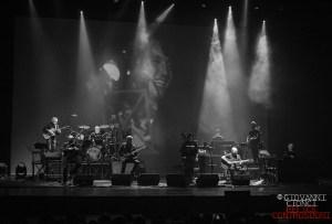 PFM Canta De André Anniversary @Teatro Regio di Parma (foto di Giovanni Cionci)
