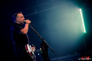 Peter Hook 09web