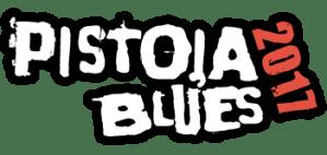 PistoiaBlues2017