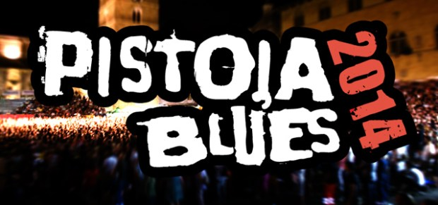 Pistoia_Blues_640x300