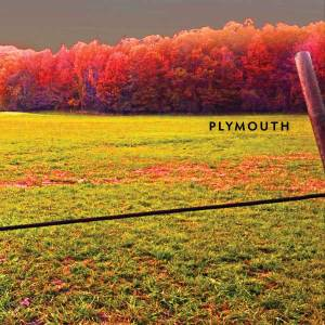 Plymouth_Cover_600600_72dpi
