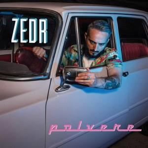 """""""Polvere"""" Il nuovo singolo dei Zedr"""