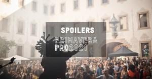 PRIMAVERA PRO 2021: primi spoiler