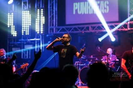 Punkreas @ Afterlife club, Perugia (foto di Marco Zuccaccia) IMG_0038 (Copia)