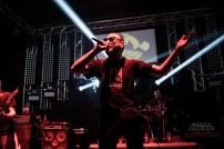 Punkreas @ Afterlife club, Perugia (foto di Marco Zuccaccia) IMG_9799 (Copia)